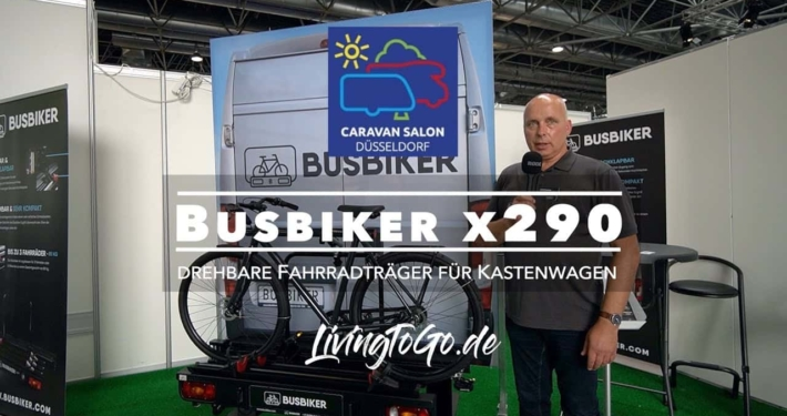 Busbiker