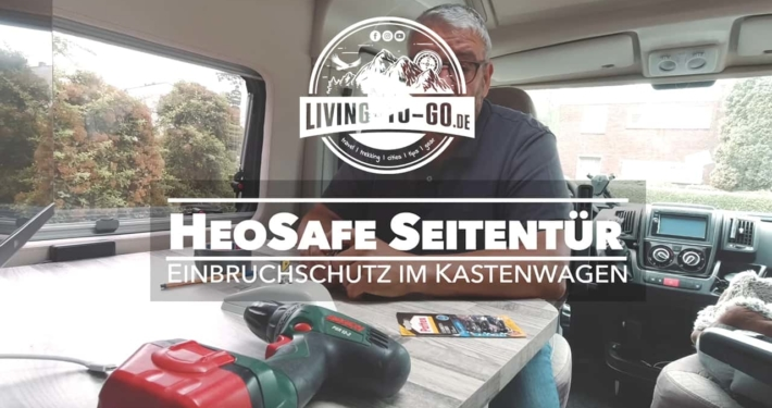 HeoSafe