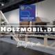 Holzmobil.de