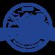 LivingToGo Logo