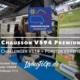 Roomtour Chausson 594 Premium