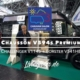 Roomtour Chausson 594s Premium