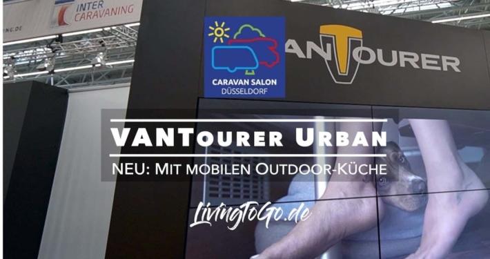 Roomtour Vantourer Urban
