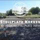 Stellplatz Kerken