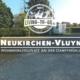 Wohnmobilstellplatz Neukirchen-Vluyn, NRW