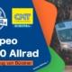 Campeo C 540 Allrad