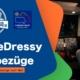 DriveDressy