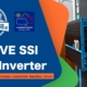 ECTIVE SSI 4in1 Sinus-Inverter
