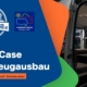 Gäng Case Fahrzeugausbau
