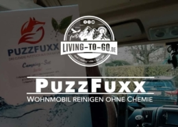 PuzzFuxx