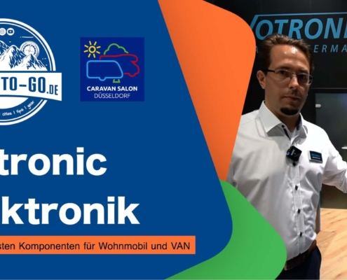 Votronic