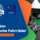 e-4motion elektrische Fahrräder