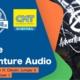 Alpine Adventure Audio