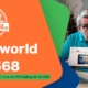 Feelworld FW568