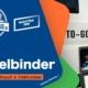 Kabelbinder Wasserschlauch & Elektrokabel