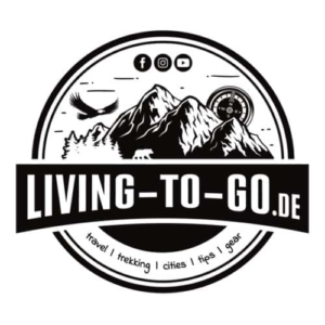 livingtogo-fan-shop-logo-schwarz-sticker