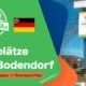 Stellplatz Bad Bodendorf