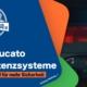 Fiat Ducato Assistenzsysteme