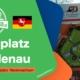 Stellplatz Heidenau