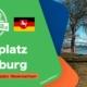 Stellplatz Nienburg