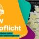Corona Testpflich in NRW auf Stellplätzen