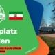 Stellplatz Minden