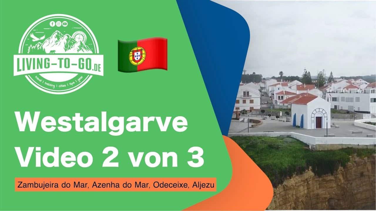 Westalgarve 2