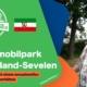 Wohnmobilpark Hexenland-Sevelen