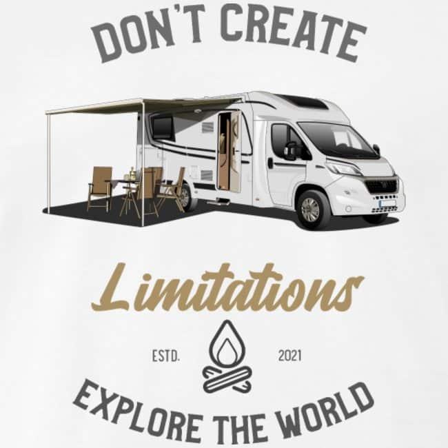explore-the-world-teilintegriertes-wohnmobil