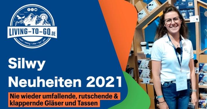 Silwy 2021